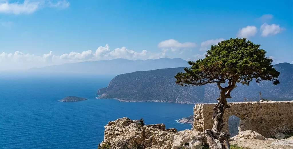 Astuces pour voyager moins cher en Europe