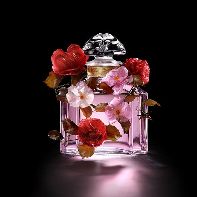 Les nouveautés parfums printemps 2021