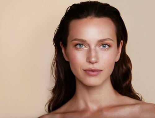 Maquillage : comment créer un teint zéro défaut ?
