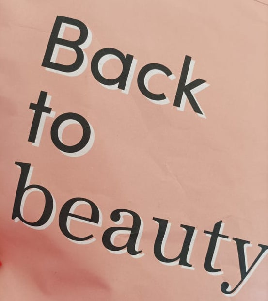 Blissim Septembre 2021 MAC Cosmetics : spoiler contenu + Code Promo